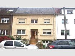 Freistehendes Einfamilienhaus zum Kauf 3 Zimmer in Niederkorn - Ref. 4979818