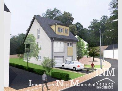 Maison individuelle à vendre 2 Chambres à Rambrouch - Réf. 5119338