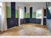 Office for rent in Mertzig (Mertzig) - Ref. 6696298