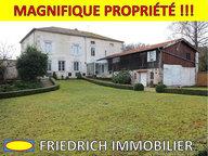 Maison à vendre F11 à Ligny-en-Barrois - Réf. 4939114