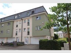 Maison jumelée à louer 4 Chambres à Luxembourg-Beggen - Réf. 6843754