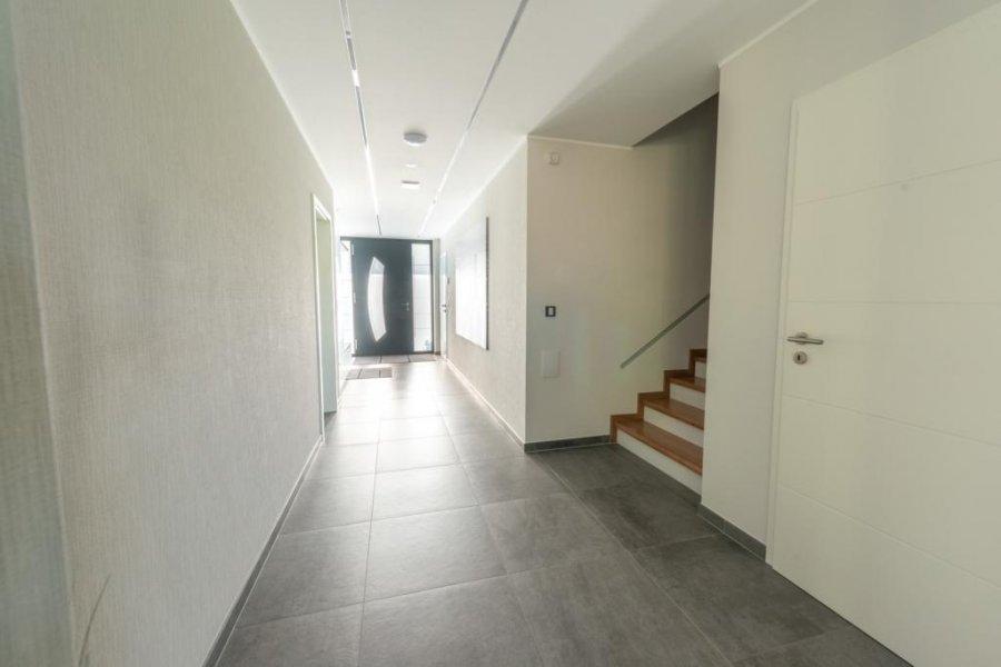doppelhaushälfte kaufen 4 schlafzimmer 240 m² kaundorf foto 6