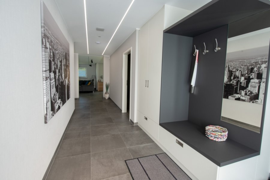 doppelhaushälfte kaufen 4 schlafzimmer 240 m² kaundorf foto 5
