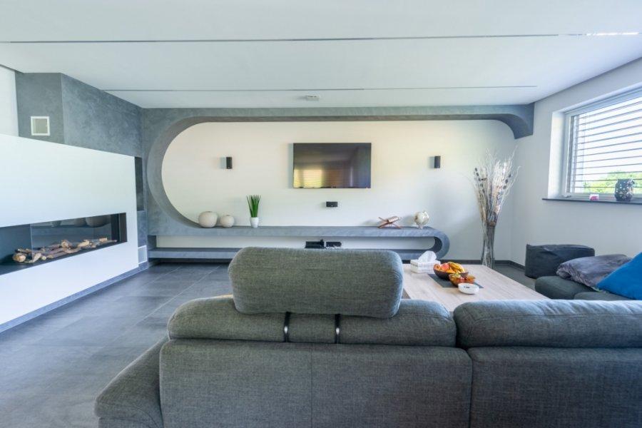 doppelhaushälfte kaufen 4 schlafzimmer 240 m² kaundorf foto 1