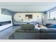 Doppelhaushälfte zum Kauf 4 Zimmer in Kaundorf - Ref. 5926250