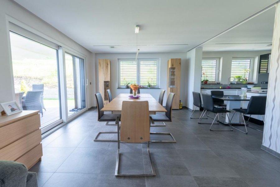 doppelhaushälfte kaufen 4 schlafzimmer 240 m² kaundorf foto 3