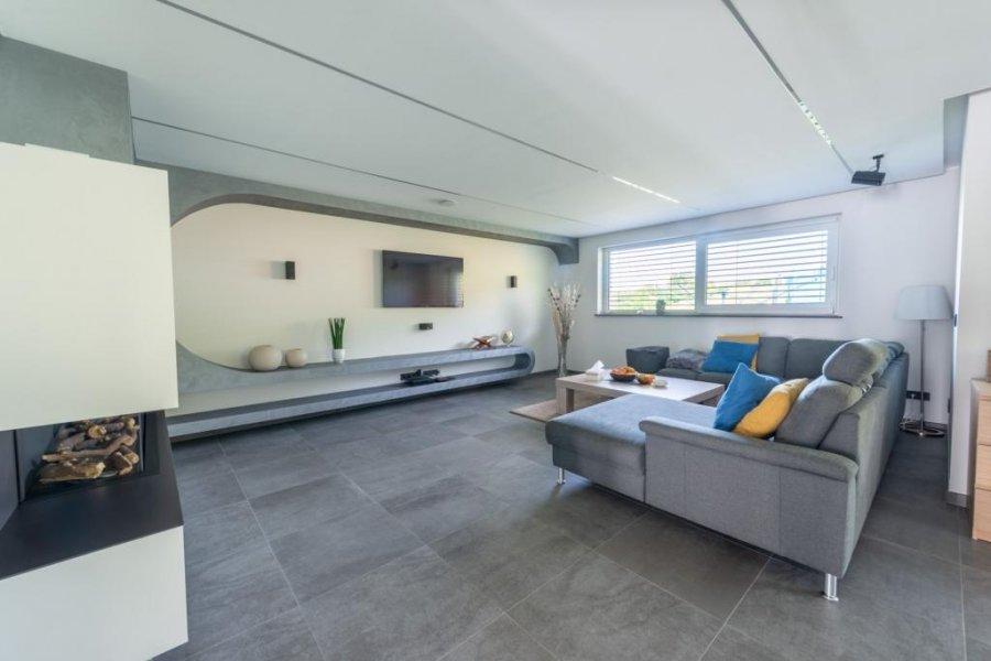 doppelhaushälfte kaufen 4 schlafzimmer 240 m² kaundorf foto 2