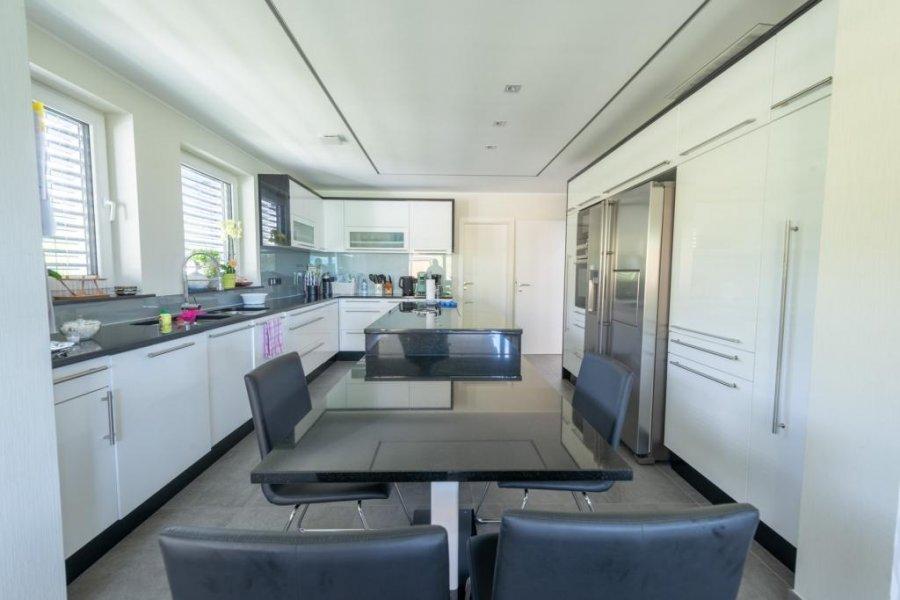 doppelhaushälfte kaufen 4 schlafzimmer 240 m² kaundorf foto 4
