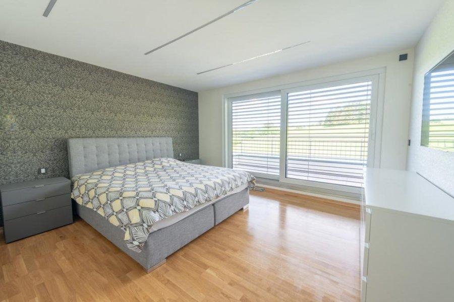 doppelhaushälfte kaufen 4 schlafzimmer 240 m² kaundorf foto 7