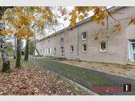 Maison à vendre F10 à Ville-sur-Yron - Réf. 6606186
