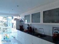 Appartement à vendre F4 à Saint-Dié-des-Vosges - Réf. 6278506