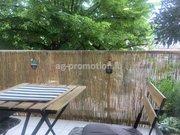 Wohnung zur Miete 1 Zimmer in Niederkorn - Ref. 5889386
