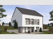 Einfamilienhaus zum Kauf 3 Zimmer in Ettelbruck - Ref. 6020458