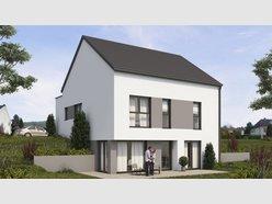Maison individuelle à vendre 3 Chambres à Ettelbruck - Réf. 6020458