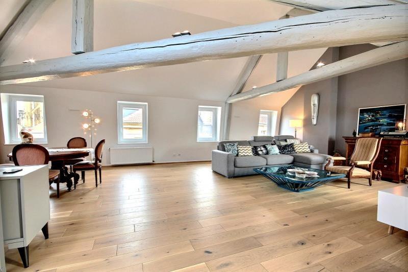 acheter appartement 5 pièces 157 m² metz photo 3