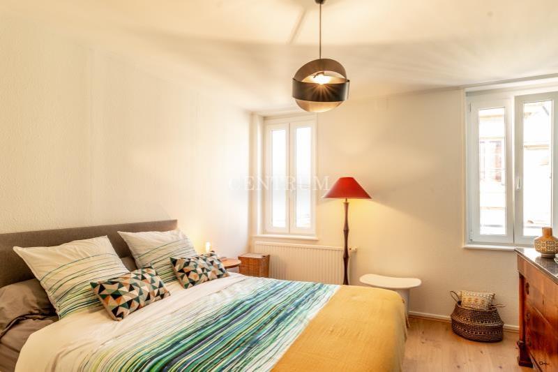 acheter appartement 5 pièces 157 m² metz photo 4