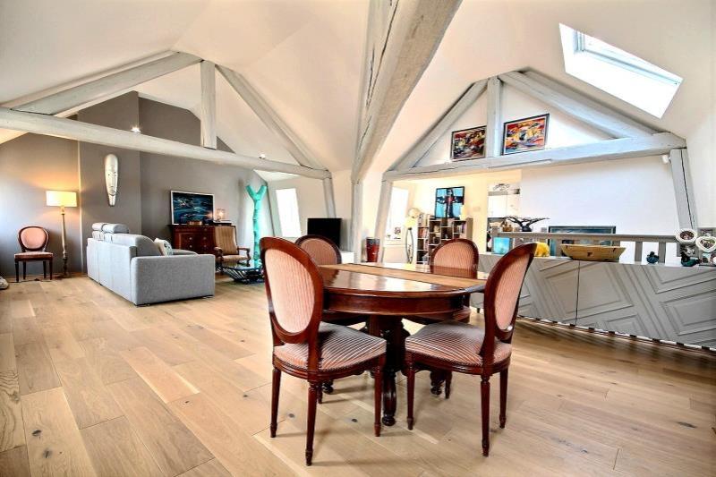 acheter appartement 5 pièces 157 m² metz photo 1