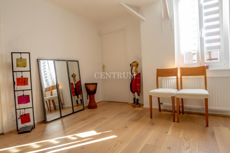 acheter appartement 5 pièces 157 m² metz photo 7