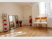 Appartement à vendre F5 à Metz - Réf. 6299242