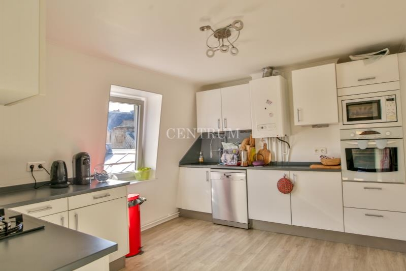 acheter appartement 5 pièces 157 m² metz photo 6