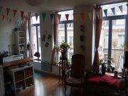 Appartement à louer F2 à Lille - Réf. 4005482