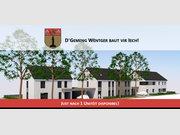 Wohnsiedlung zum Kauf in Hoffelt - Ref. 6434410