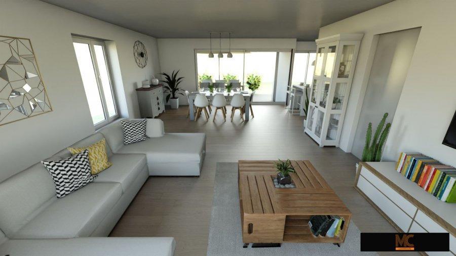 acheter lotissement 0 chambre 130 à 158 m² hoffelt photo 4