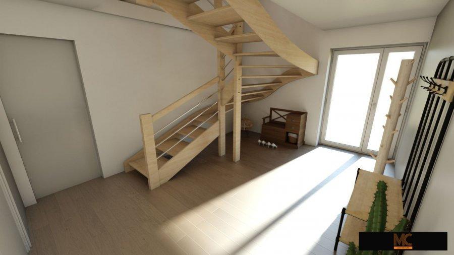 acheter lotissement 0 chambre 130 à 158 m² hoffelt photo 6