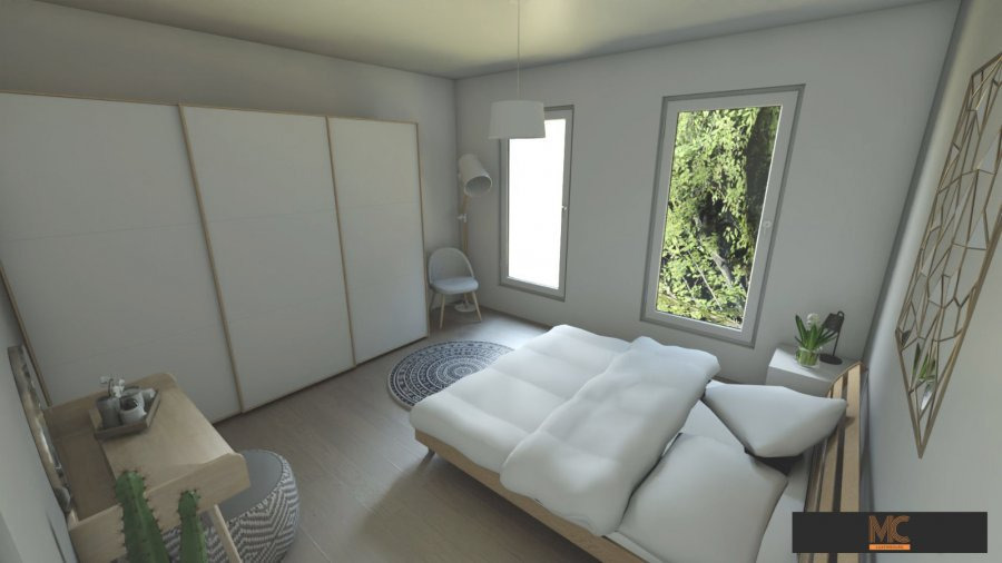acheter lotissement 0 chambre 130 à 158 m² hoffelt photo 7