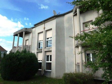 Appartement à vendre F4 à Hagondange