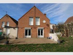 Maison à vendre F5 à Harnes - Réf. 5131882