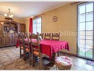 Maison à vendre F5 à Saint-Mihiel - Réf. 5140074