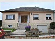 Maison individuelle à vendre 3 Chambres à Beckerich - Réf. 6065770