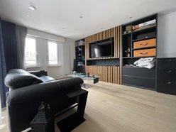 Apartment for rent 1 bedroom in Strassen - Ref. 7245418