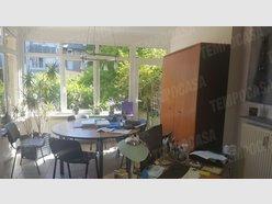 Bureau à vendre à Esch-sur-Alzette - Réf. 5021290