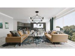 Wohnung zum Kauf 2 Zimmer in Capellen - Ref. 6467178
