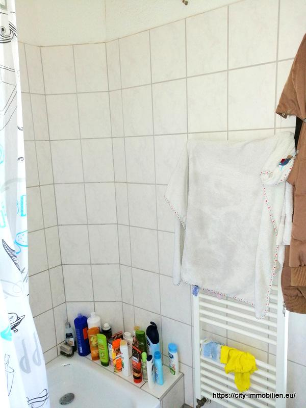 wohnung mieten 2 zimmer 62 m² trier foto 6