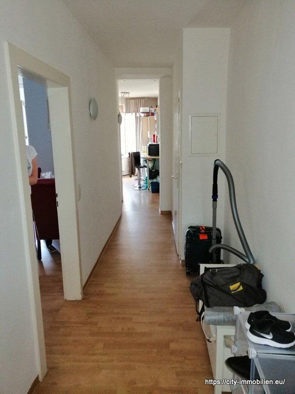 wohnung mieten 2 zimmer 62 m² trier foto 5