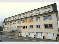 1-Zimmer-Apartment zum Kauf in Dudelange - Ref. 6745706