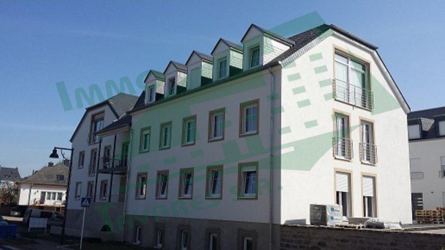 acheter appartement 3 chambres 165 m² christnach photo 1