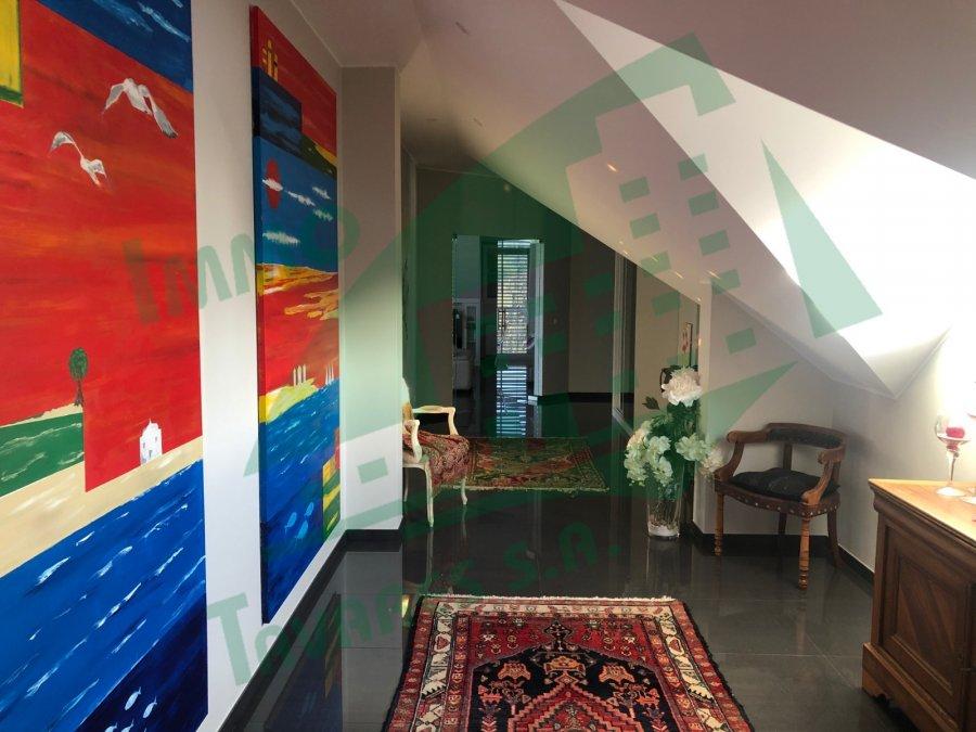 acheter appartement 3 chambres 165 m² christnach photo 2