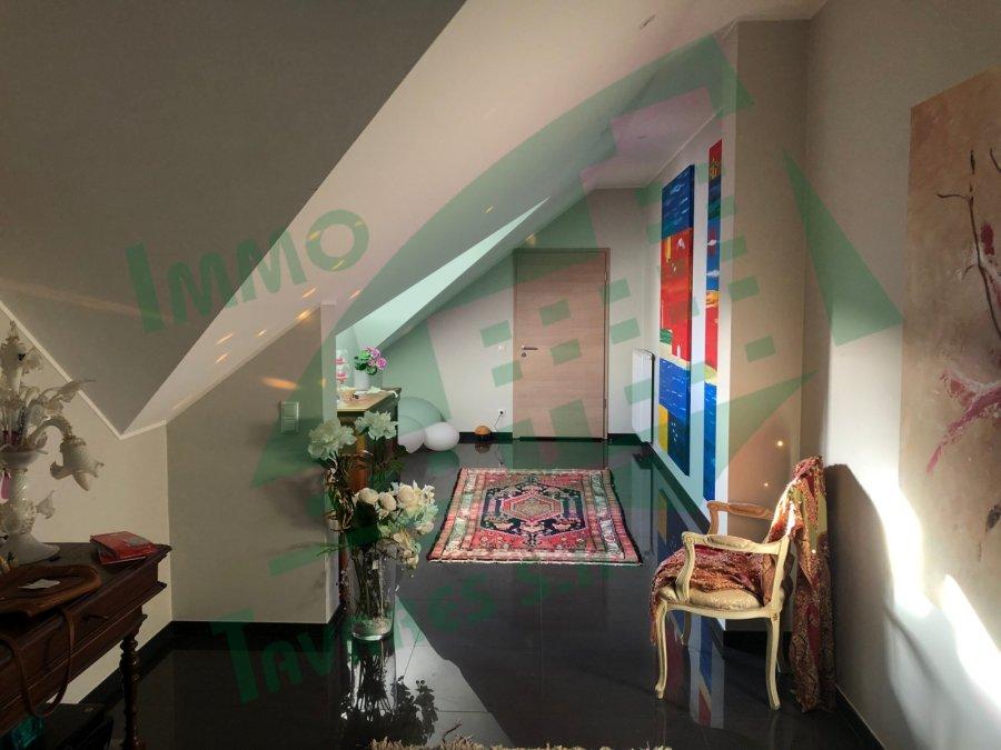 acheter appartement 3 chambres 165 m² christnach photo 3