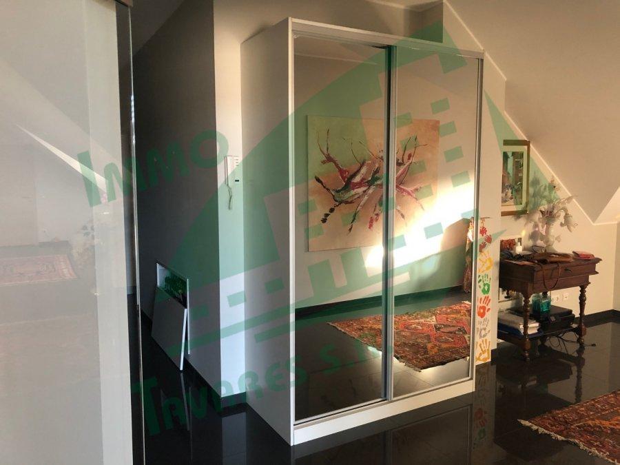acheter appartement 3 chambres 165 m² christnach photo 4