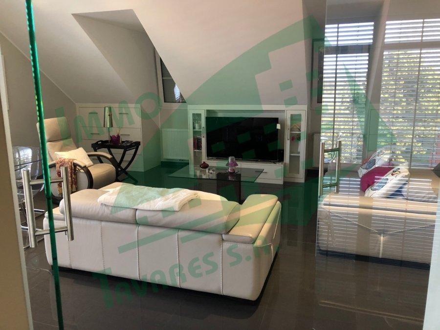 acheter appartement 3 chambres 165 m² christnach photo 5