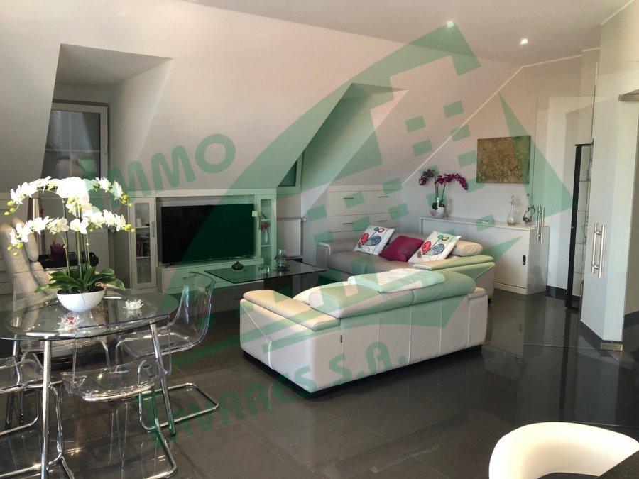 acheter appartement 3 chambres 165 m² christnach photo 6