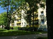 Wohnung zur Miete 4 Zimmer in Schwerin - Ref. 4927338