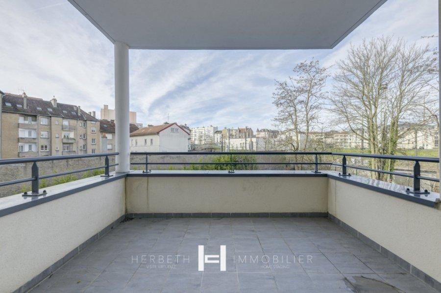 acheter appartement 3 pièces 63 m² metz photo 1