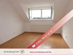 Wohnung zur Miete 2 Zimmer in Trier - Ref. 5201770
