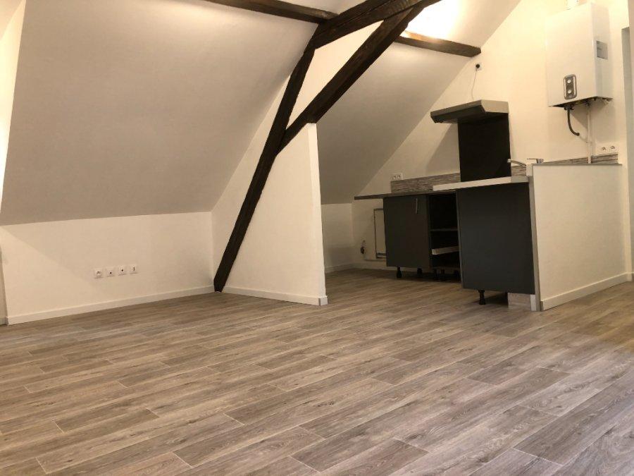 louer appartement 3 pièces 59.88 m² algrange photo 4