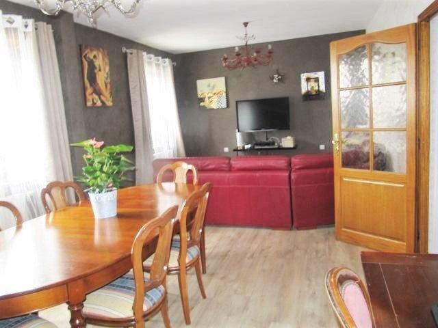acheter appartement 5 pièces 128 m² russange photo 2